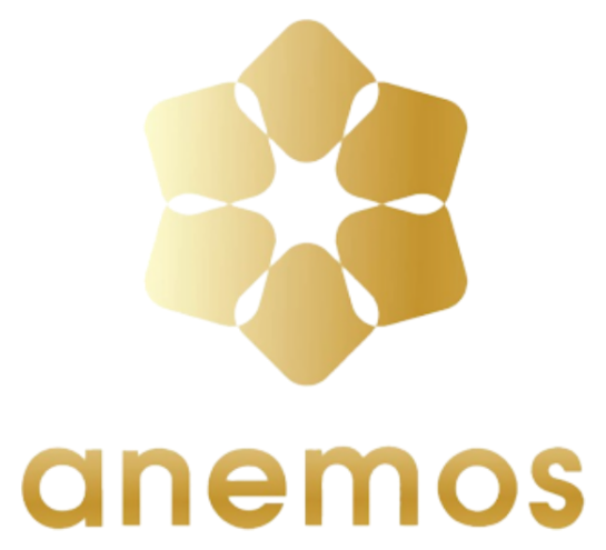 Anemos Online Store
